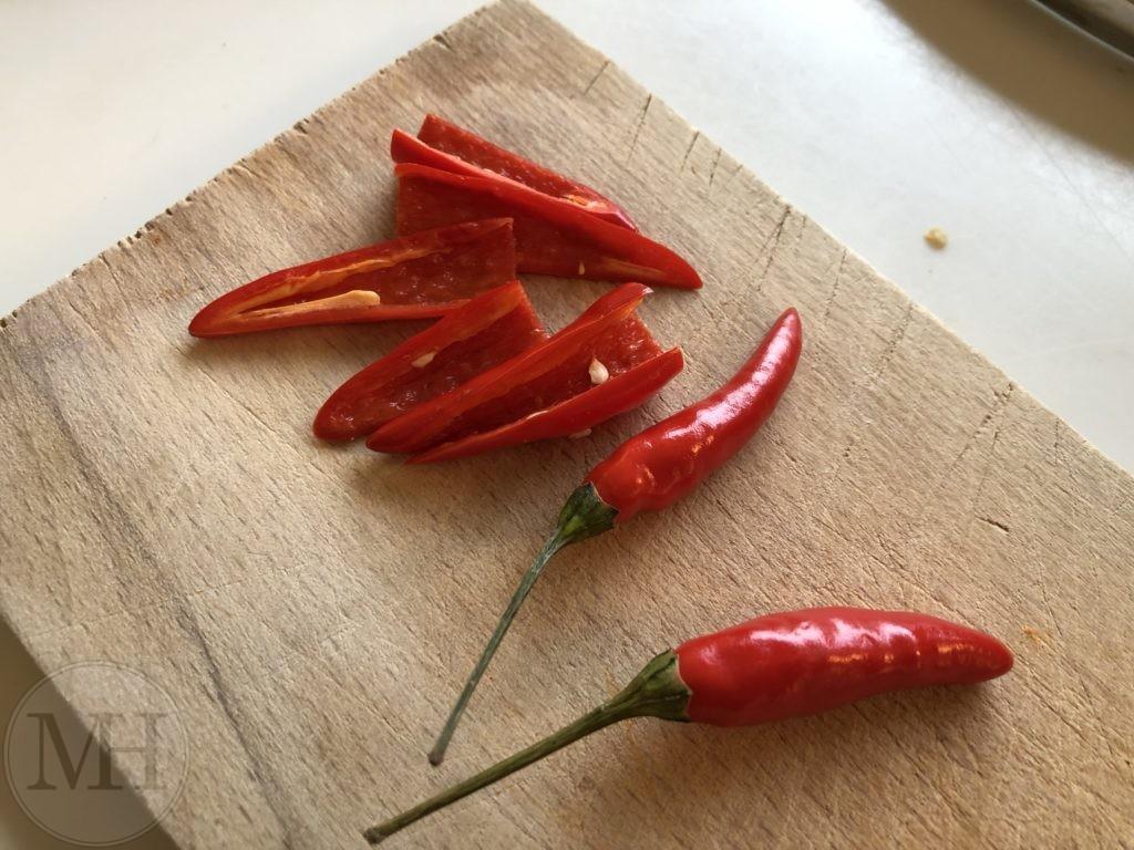 rawit chili